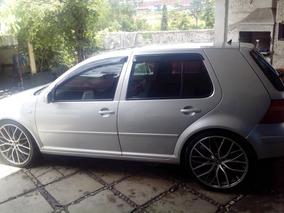 Volkswagen Golf 2.0 5p