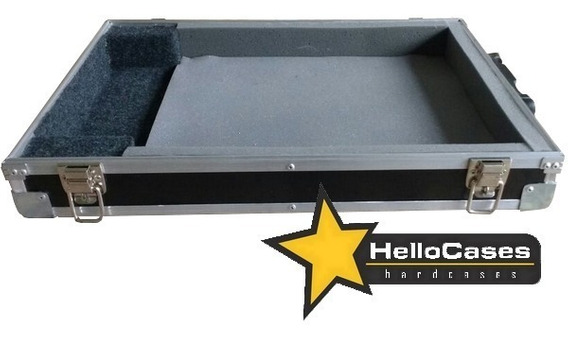 Case Mesa Som Oneal Omx 120
