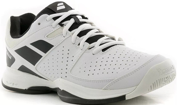 Zapatillas Babolat Tenis Cud Pulsion All Court Men