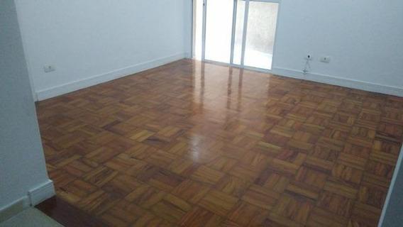 Apartamento Residencial Em São Paulo - Sp - Ap1319_sales