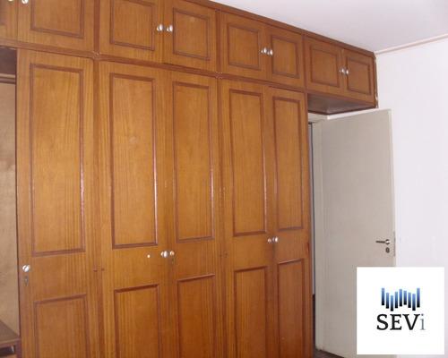 Apartamento - Ap00223 - 34369261