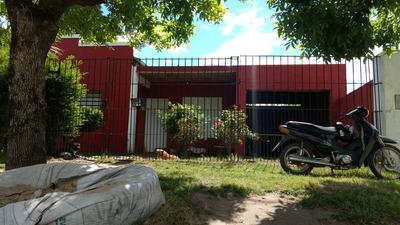 Casa En Bragado