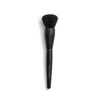 Brocha Para Maquillaje En Polvo Mary Kay, Envio Incluido