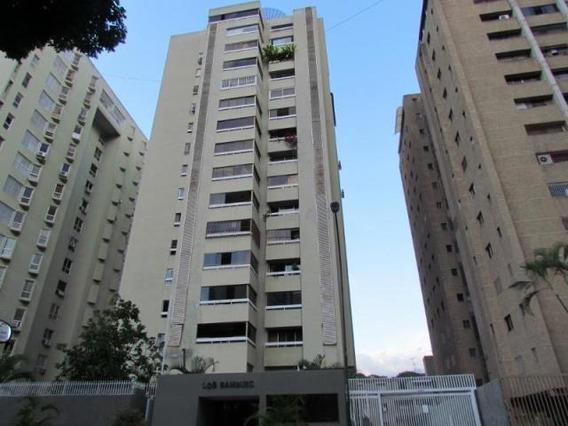 Apartamento En Venta 20-403 Yubelys Martinez