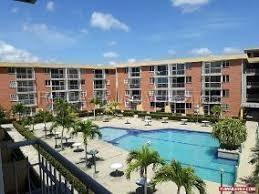 Apartamentos En Venta Mls #20-7474 Am