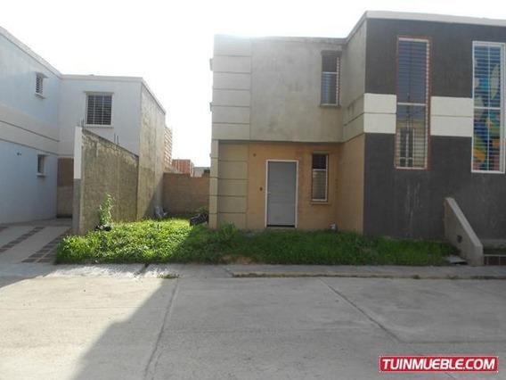 Townhouses En Venta Penelopebienes 04144215494 19-5122