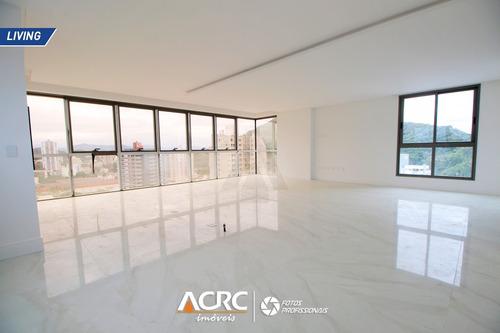 Acrc Imóveis - Apartamento Para Venda No Bairro Victor Konder - Ap04429 - 69449671
