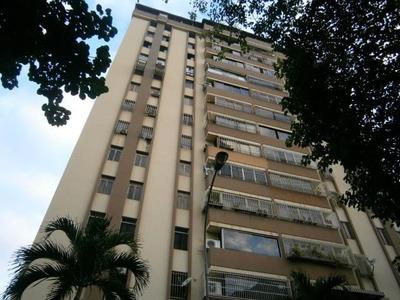 Apartamento En Venta La Trigalena Pt 19-5827