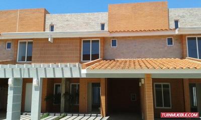 Consolitex Vende Carabobo Townhouse Terrazas Camoruco F T