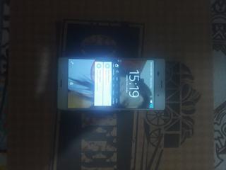 Sony Xperia Z1 Retirada De Componentes Eletrônicos