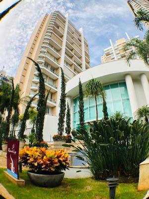 Apartamento - Fl202 - 33696924