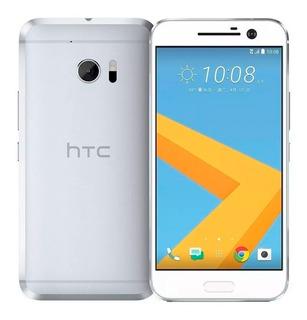 Celular Htc 10 Evo 3gb 32gb Android Metalico Resistente Agua