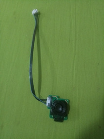 Botão Pawer Tv Samsung 39eh5003g