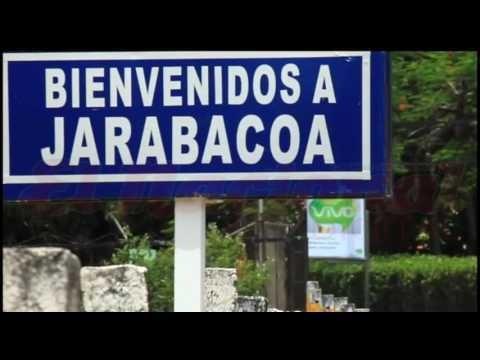 Oportunidad Villa En Jarabacoa