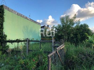 Terreno Em Parque Amador - Vr28665