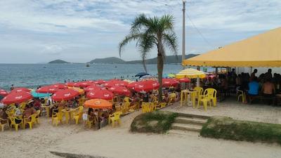 Apartamento Temporada Canasvieiras Florianópolis