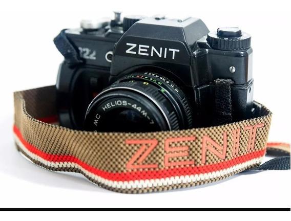 Camera Zenit