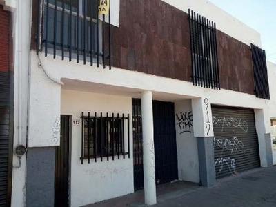 Local En Venta En Independencia Guadalajara