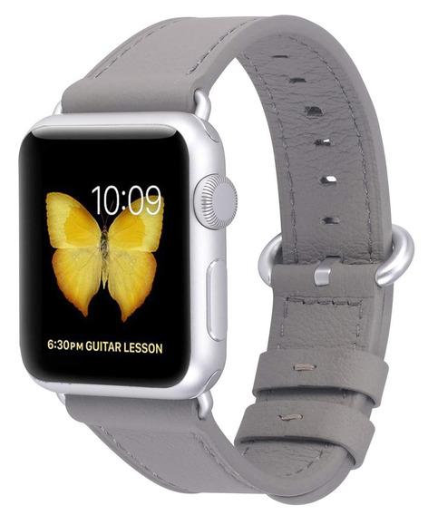 Correa 42mm Para Apple Watch