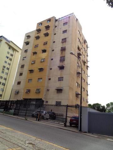 Se Vende Apartamento En Colinas De Los Caobos 20-7672