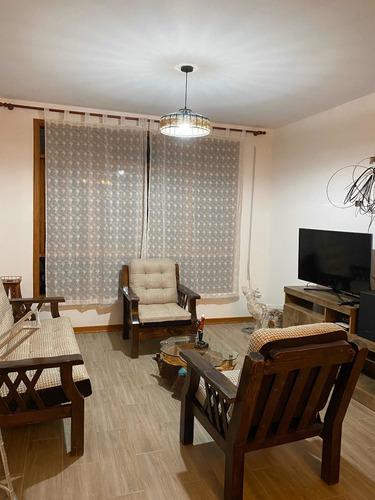 Alquilo Casa De Campo Villa Roma ,lunahuaná Km 34.5langla