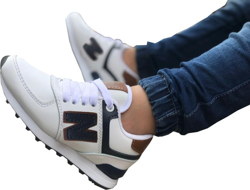 Tenis Zapatos Deportivos Unisex De Dama, Caballero