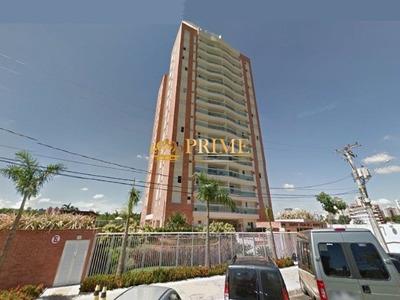 Apartamento - Ap01427 - 32756917