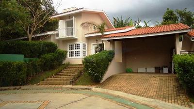Ref: 9067 Green Village - Sobrado C/ 3 Suítes - R$740.000,00 - 9067