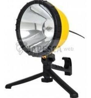 Lanterna Refletor Celibrim Farolete Ease Fine