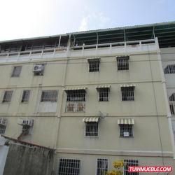 Ac Apartamentos En Venta Ge Gg Mls #18-10663----04242326013