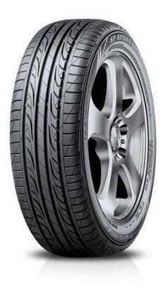 Cubierta 195/60r15 (88v) Dunlop Sport Lm704