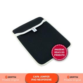 Capa Para iPad Neopren Jumper