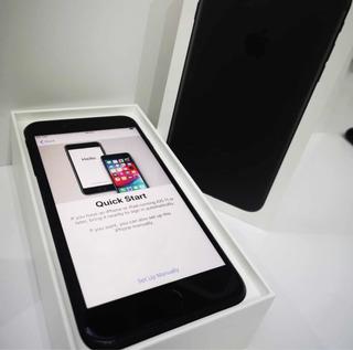 Apple iPhone 7 Plus 128gb / 256gb