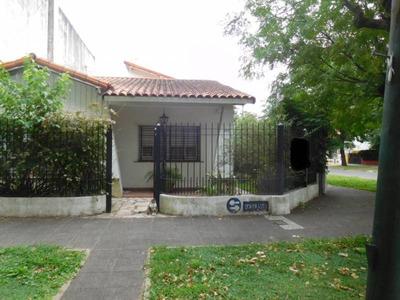Casas Venta Temperley