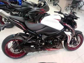 Suzuki - Gsx S 1000 Za - Bonus De Até R$ 2.000,00 - Z900