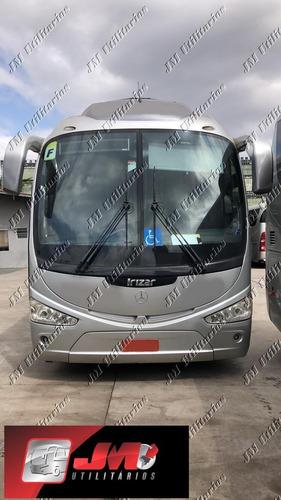 Irizar I6 Ano 2014 M.benz O500 R 46 Lug Jm Cod 1280