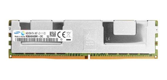 Memoria Ram Servidor Ddr4 Pc4-19200 64 Gb Pc4-2400t Samsung