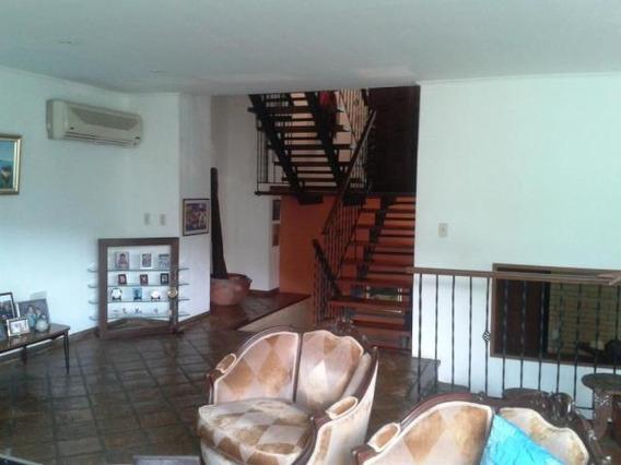 Casa En Venta En Caicaguana Mls #20-597 C.s.