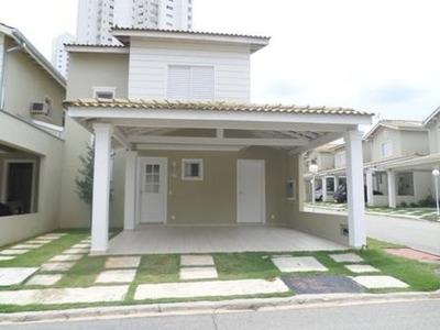 Casa Com 3 Dormitórios Para Alugar, 248 M² Por R$ 2.800 - Parque Campolim - Sorocaba/sp - Ca0793