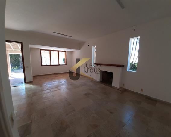 Casa - C006112 - 68311328