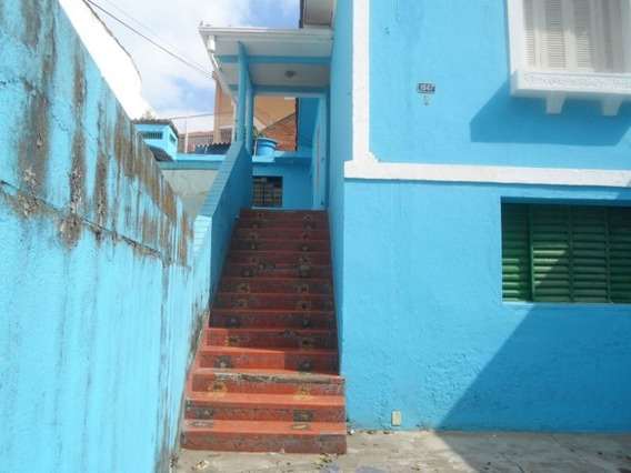 Excelente Localização Na Avenida Casa Verde - 170-im189625