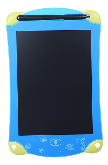 3*8.5 Polegada Lcd Desenho Tablet Portátil Digital Pad