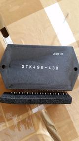Stk496-430
