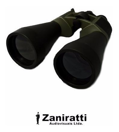 Binóculo Pza Csr 12x36-70mm Pzazoom 12x A 36x Corpo Embor.