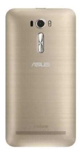 Tapa Repuesto Original Asus Zenfone 2 Laser Ze551kl