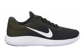 Tenis Nike Lunarconverge 2 Masculino Original - Frete Gratis
