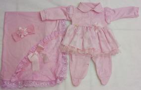 Saida Maternidade Vestido Devorê