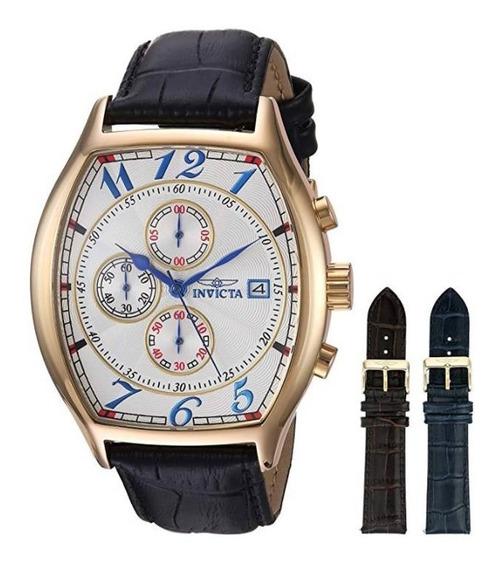 Relógio Invicta Modelo 14330 Original