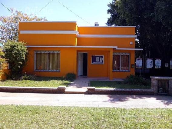 Casa - Centro (s.mig.) Barato En Dolares!!!!