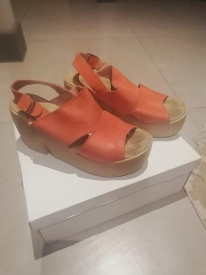 Sandalias Varios Colores Y Modelos